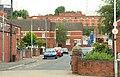Lancaster Street, Belfast - geograph.org.uk - 1397336.jpg