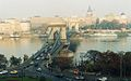Lanchid Budapest 12.11.1999r.jpg