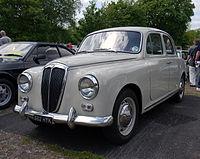 Lancia (3496663950).jpg
