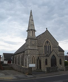 Lancing Methodist Church.jpg