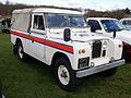 Land Rover (2356701389).jpg