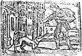 Landi - Vita di Esopo, 1805 (page 212 crop).jpg