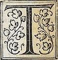 Lando - Paradossi, (1544) (page 109 crop).jpg
