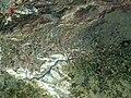 LandsatAtaturk1983.jpg