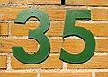 Landsvägsgatan nummer 35.jpg