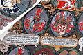 Landtafel - Wappen 3.jpg