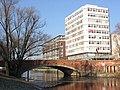 Landwehrkanal Charlottenburg5.JPG