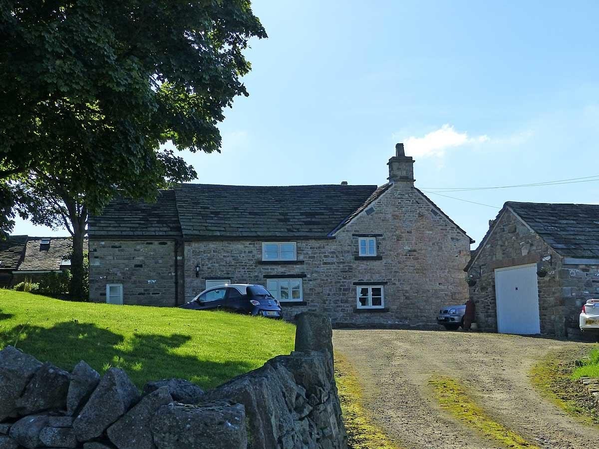 Lane Head Farmhouse.JPG