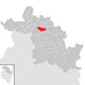 Langenegg im Bezirk B.png
