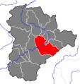 Langenwang in MZ.png