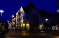 Langestrasse 1 Wunstorf.png