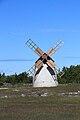 Langhammars Windmill.JPG