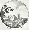 Lanharne Castle (sic).jpeg