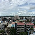 Lanmadaw, Yangon, Myanmar (Burma) - panoramio (3).jpg