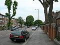 Lansdown Road N17 - geograph.org.uk - 189384.jpg
