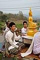 Laos-10-006 (8685843733).jpg