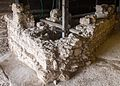 Large Stone Structure Jerusalem (30182).jpg