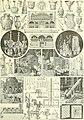Larousse universel en 2 volumes; nouveau dictionnaire encyclopédique publié sous la direction de Claude Augé (1922) (14780382014).jpg