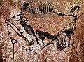 http://upload.wikimedia.org/wikipedia/commons/thumb/6/65/Lascaux_01.jpg/120px-Lascaux_01.jpg
