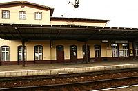 Laskowice Pomorskie (stacja kolejowa).jpg