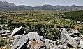 Lassithi plateau (34506559924).jpg