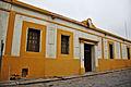 Lateral Casa del Campesino.jpg