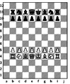 Latex chessboard 1.png