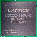 Lattice LCMXO2-1200UHC.jpg