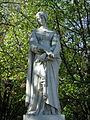 Laure de Noves par Auguste Ottin, Jardin du Luxembourg.jpg