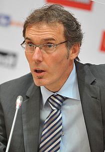 Laurent Blanc 2011.jpg