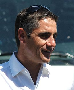 Laurent Jalabert (Tour de France - stage 8) - 2 (cropped).jpg