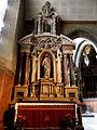 Laval (53) Église Notre-Dame-des-Cordeliers 16.JPG