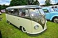 Lavenham, VW Cars And Camper Vans (27966345410).jpg