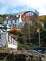 Laxey Wheel and nearby houses - geograph.org.uk - 1139544.jpg