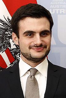 Lazar Krstić Serbian economist and politician