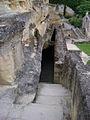 Le Château du Roi 5.jpg