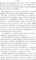 Le Corset - Fernand Butin - 23.png