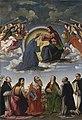 Le Couronnement de la Vierge avec Six Saints.jpg