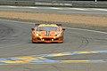 Le Mans 2013 (9347512792).jpg