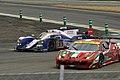 Le Mans 2013 (9347576000).jpg