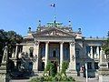 Le Palais de Justice de Strasbourg.JPG