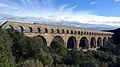 Le Pont du Gard 2.jpg