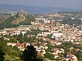 Le Puy en Velay. - panoramio.jpg