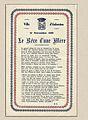 Le Rêve d'une Mère 11 novembre 1933 Blanche Gréhant.jpg