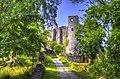 Le château Montaigle.jpg