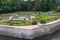 Le château de Chenonceau -4.jpg