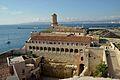 Le fort saint Jean à marseille.jpg