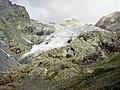 Le glacier blanc.jpg
