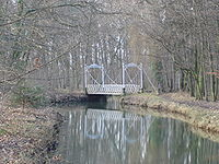 Le pont suspendu Pont de Veyle.JPG