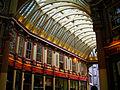 Leadenhall Market.City of London 1.JPG